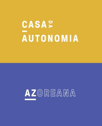 Azoreana-Casa da Autonomia