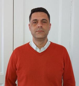 Tiago Miguel Areias Ferreira