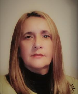 Maria Eduarda Borges Oliveira Sousa Furtado