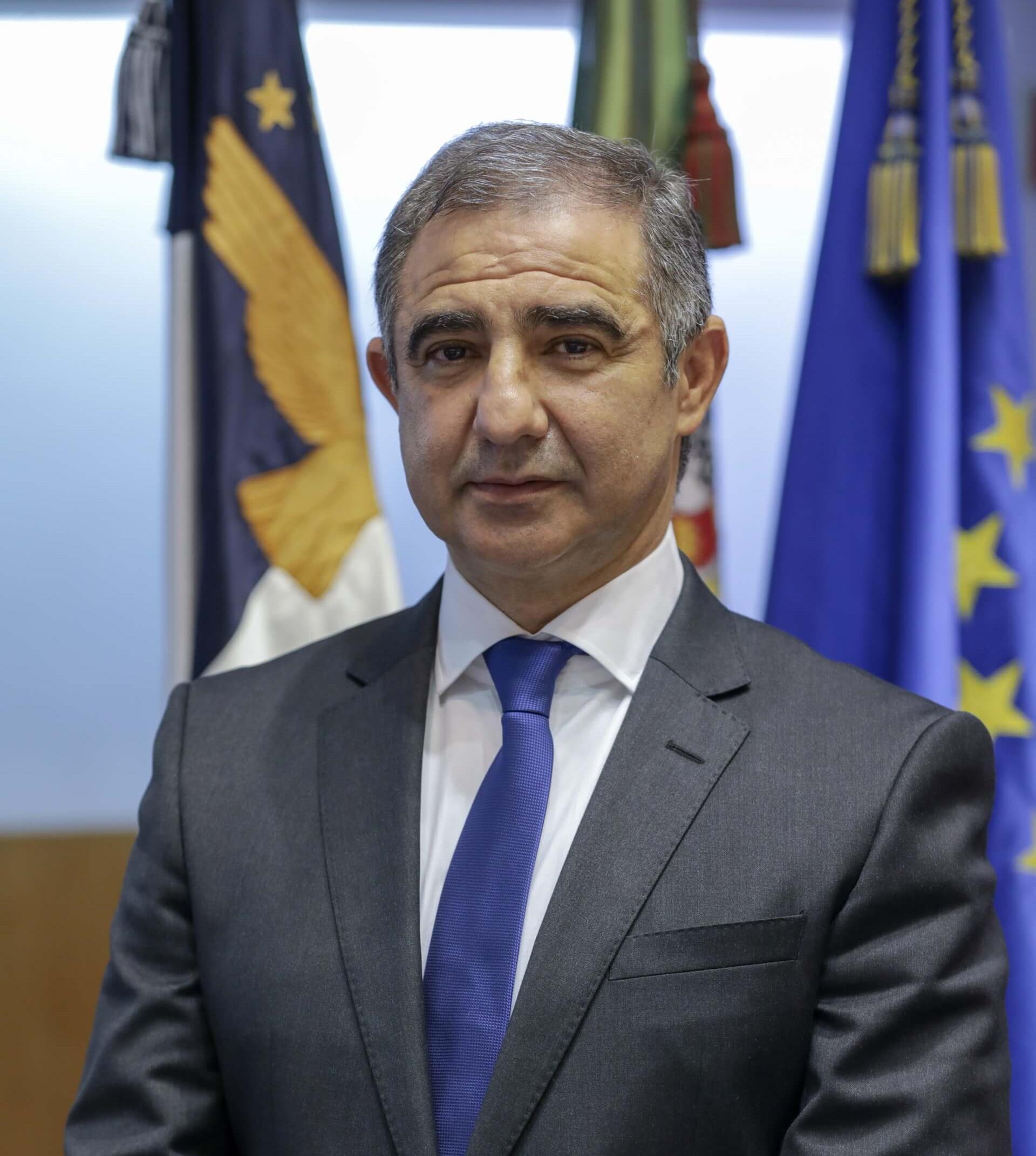 José Manuel Cabral Dias Bolieiro