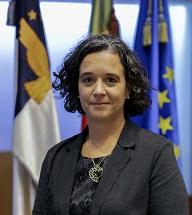 Sofia Heleno Santos Roque Ribeiro