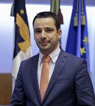 Alonso Teixeira Miguel