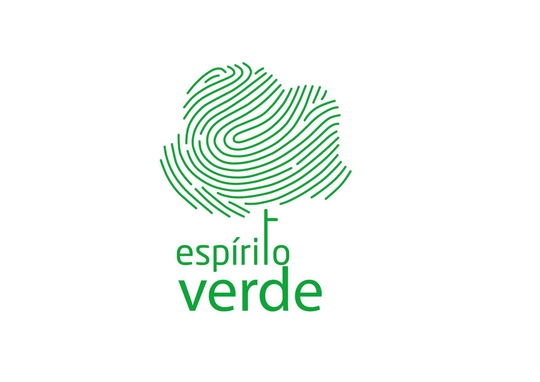 """Candidaturas aos """"Prémios Espírito Verde"""" decorrem durante o mês de outubro"""