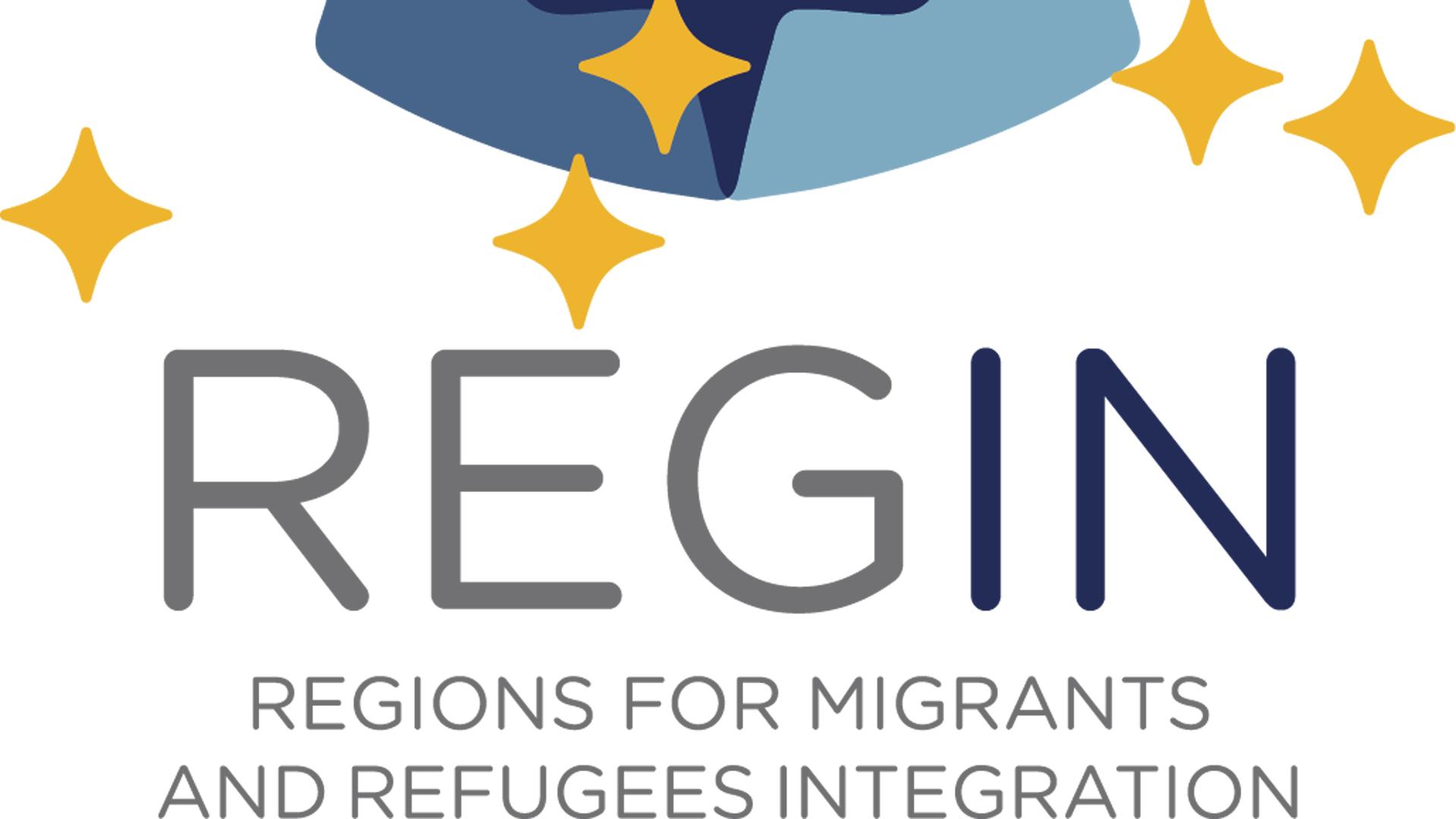 Governo dos Açores apresenta Projeto REGIN na Região