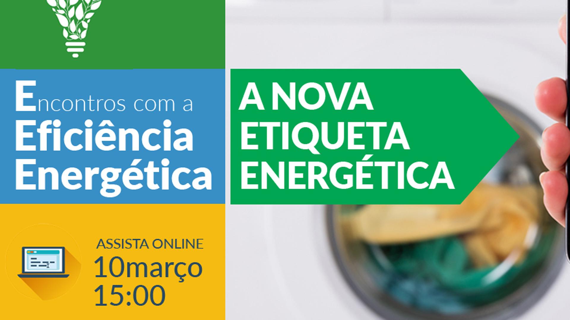 Governo dos Açores realiza sessão de esclarecimento sobre a nova etiqueta energética