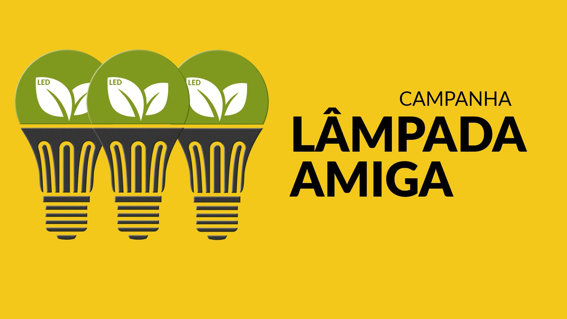Campanha do Governo dos Açores promove poupança energética junto das famílias mais carenciadas através da troca de lâmpadas