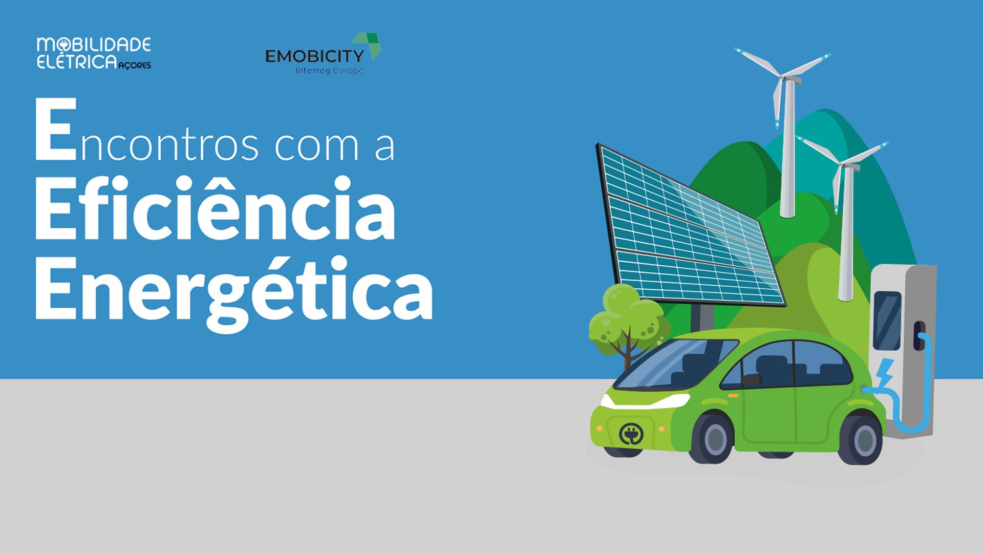 Governo dos Açores organiza sessão de esclarecimento sobre incentivos à aquisição de veículos elétricos