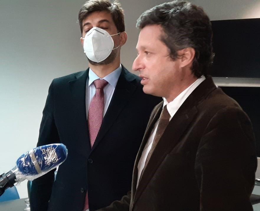 GOVERNO DOS AÇORES VAI CRIAR UMA COORDENAÇÃO REGIONAL DE LUTA CONTRA A SIDA