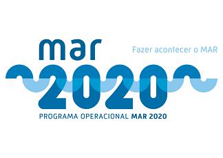 Publicitação Apoios MAR 2020
