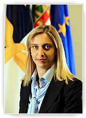 Marta Isabel Vieira Guerreiro
