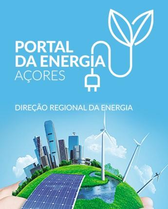 Cartão do Portal da Energia