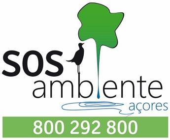 Linha SOS Ambiente