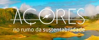 cartão pequeno dos Açores Sustentável